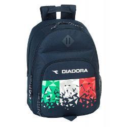 Rucsac Diadora Flag 32x42x16cm 611619560