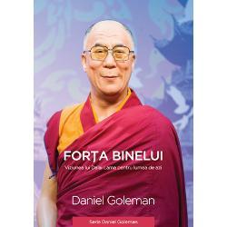 &206;n discursul lui Dalai Lama argumentele &537;tiin&539;ei sus&539;in &238;ndemnurile religiei  semn al unei g&226;ndiri logice &537;i umanisteVom g&259;si &238;n aceste pagini c&226;teva dintre pove&537;tile reale ale unor oameni care au pus &238;n practic&259; ideile sus&539;inute de el ca rezultat &238;mbun&259;t&259;&539;ind via&539;a altora &537;i &238;n plus dob&226;ndind pentru ei &238;n&537;i&537;i o s&259;n&259;tate fizic&259; &537;i mental&259;
