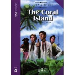 The Coral Island Pack