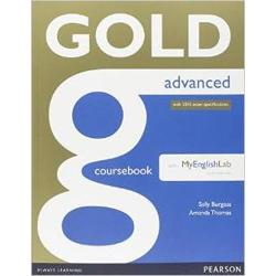 The Coursebook is filled with interesting topics and gives learners plenty of opportunity for discussion It builds students' confidence by combining carefully graded exam preparation for their Cambridge English exam with thorough language and skills development – in a fun and engaging way This is a course that engages classes with a variety of learners – and whether or not they decide to sit for the exam all your students will be ready and fully confident by the end of the