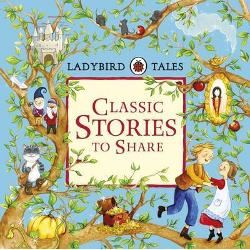 Ladybird has published fairy tales for over forty-fiveyears bringing the magic of traditional stories to each new generation ofchildrenThese classic stories are based on the originalLadybird retellings by Vera Southgate with beautiful new illustrations of thekind children like best - full of richness and detailAn essential part of any childs bookshelf Ladybird Tales are perfect for sharing together and creating memories to treasureforeverThis beautiful treasury