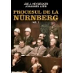 La 20 noiembrie 1945 a început La Nürnberg procesul inten&173;tat de puterile Aliate împotriva a 24 dintre principalii conduc&259;tori nazi&537;ti ai celui de-al III-lea Reich Dezbaterile au durat 218 zile încheindu-se la 1 octombrie 1946 când a avut loc audierea final&259;p stylecolor 666666; margin-top 1em; margin-bottom 1em; text-align