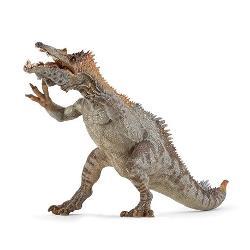 Dinozaur Baryonyx P55054