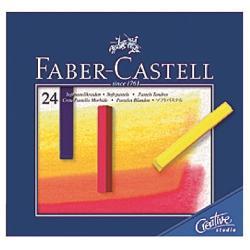 24 culori    pentru desen neted pe suport de hartie    se recomanda stabilizarea culorilor la sfarsitul desenarii pentru a preveni raspandirea acestora    dimensiune standard lungime ideala