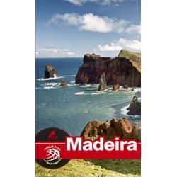 Seriade ghiduri turistice Calator pe mapamond este realizata în totalitate de echipa editurii Ad Libri Fotografi profesionisti si redactori cu experienta au gasit cea mai potrivita formula pentru un ghid turistic Madeira complet