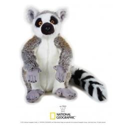 Plus NG Lemur 30cm V770757