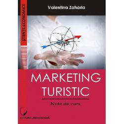Marketing turistic Note de curs