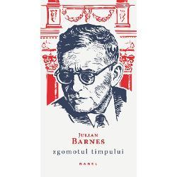 Este anul 1935 si tanarul compozitor Sostacovici se teme pentru viata sa caci Stalin e brusc interesat de muzica lui Artistul e sigur ca va sfarsi in Siberia si priveste in urma la propria viata Totusi are noroc si nu devine o victima Insa pretul e mare capitularea in fata regimuluiJulian Barnes prezinta cu lumini si umbre destinul unui mare muzician dar si drumul parcurs de Uniunea