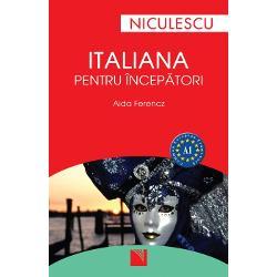 Italiana pentru incepatori