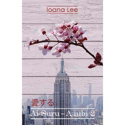 Ultimul roman din trilogia Ioanei Lee are ca tem&259; principal&259; reconcilierea cu trecutul Având ocazia de a se reîntâlni cu Ken fostul so&355; dup&259; mul&355;i ani Ioana îmbr&259;&355;i&351;eaz&259; oportunitatea de a face pace cu trecutul &351;i de a-&351;i vindeca r&259;nile Este o întâlnire care ne aminte&351;te c&259; în spatele fiec&259;rei experien&355;e dificile exist&259; un moment în care putem alege s&259;