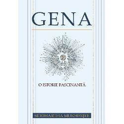 O carte-eveniment al c&259;rei autor a fost distins cu Premiul PulitzerPovestea uneia dintre cele mai puternice &537;i mai primejdioase idei din lumea &537;tiin&539;ei se adreseaz&259; publicului larg &537;i tuturor speciali&537;tilor dornici s&259; descopere modul în care genetica a transformat definitiv domeniile biologiei &537;i medicineiGena este codul tainic care alc&259;tuie&537;te &537;i define&537;te fiin&539;a uman&259; În Europa
