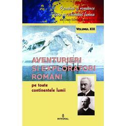 Emil Racovi&539;&259; 1868-1947 a fost un savant explorator speolog &537;i biolog român considerat fondatorul biospeologiei studiul faunei din subteran – pe&537;teri &537;i pânze freatice de ap&259; A fost ales academician în 1920 &537;i a fost pre&537;edinte al Academiei Române în perioada 1926-1929 Particip&259; ca naturalist la expedi&539;ia antarctic&259; belgian&259; 1897-1899 la bordul navei Belgica În 1920