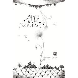 Dominique Loreau eseista&131; franceza&131; tra&131;ieste de peste treizeci de ani in Japonia A devenit cunoscuta&131; in intreaga lume odata&131; cu bestsellerul sa&131;u Arta simplita&131;tii vandut in sute de mii de exemplare  Dominique Loreau va&131; propune o subtila&131; alianta&131; a eticii cu estetica inspirata&131; din filosofiile orientale o apologie a simplita&131;tii care nu inseamna&131; in ruptul capului simplificare   Spatiu lumina&131; si ordine