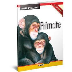 Enciclopedie primate