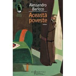 Aceast&259; poveste poate romanul cel mai muzical al lui Alessandro Baricco impregnat de tonuri &537;i ritmuri de o mare varietate ne poart&259; într-o curs&259; ame&539;itoare prin secolul XXAceast&259; poveste îi apar&539;ine lui Ultimo Parri Personajul are cinci ani când vede pentru prima dat&259; un automobil în satul s&259;u piemontez nou&259;sprezece în ziua înfrângerii de la Caporetto în