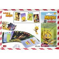 Carti de joc copii 4 ani CB71618 imagine librarie clb