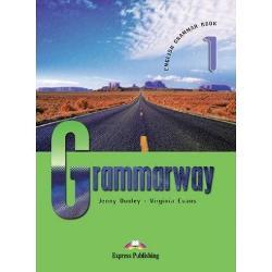 Grammarway 1 SB