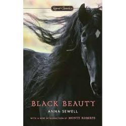 As part of the wonderful Collectors Library Series Black Beauty is one of the best is one of the best-loved classics of all time This attractive volume contains the complete and unabridged story with 12 full color illustrations plus numerous black & white illustrations throughout The deluxe edition features a full piece cloth case a four color illustrated onlay on the front cover foil stamping on front and spine stained edges on three sides printed