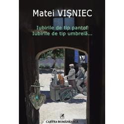 """De&537;i activ în special în spa&539;iul francez scriitorul Matei Vi&537;niec nu este deloc ignorat nici în spa&539;iul cultural românesc unde exist&259; un proiect dedicat operelor sale anume zilele """"Matei Vi&537;niec"""" &537;i unde piesele sale sunt jucate de actori de seam&259; în 2016 punându-se în scen&259; la Bucure&537;ti piese precum """"Recviem"""" &537;i """"Buzunarul cu pâine"""" Recent"""