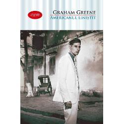 Graham Greene a fost unic &238;n genul s&259;u El va fi citit &537;i apreciat drept cronicarul cel mai de seam&259; al con&537;tiin&539;ei &537;i nelini&537;tilor fiin&539;ei umane din secolul XXWilliam Golding