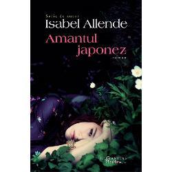 Isabel Allende 21 de c&259;r&539;i publicate traduceri în peste 35 de limbi; peste 65 de milioane de exemplare vândute; 12 doctorate onorifice; 50 de premii în peste 15 &539;&259;ri; 2 filme de succes realizate dup&259; romanele eiO dubl&259; poveste de dragoste la distan&539;&259; de mai bine de jum&259;tate de secol se