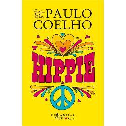 În noul s&259;u roman autobiografic Paulo Coelho reînvie visul de iubire &537;i pace universal&259; al genera&539;iei hippie de la începutul anilor 1970Paulo un brazilian de 23 de ani care î&537;i dore&537;te s&259; devin&259; scriitor str&259;bate lumea în c&259;utarea libert&259;&539;ii &537;i a sensului profund al existen&539;ei La Amsterdam o întâlne&537;te pe Karla o tân&259;r&259; olandez&259; care