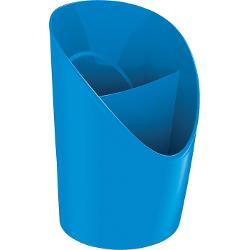 Suport instrum scris albastru vivida 623943 imagine librarie clb
