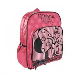 Ghiozdan 41 Minnie Mouse 2103001412