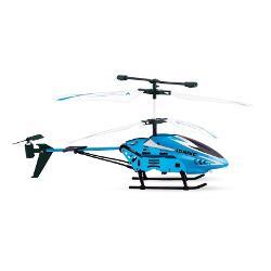 Idrive elicopter cu radiocomanda INT7496 imagine librarie clb
