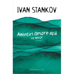 """""""Citi&539;i-l pe Ivan Stankov Nu vreau s&259; m&259; bucur doar eu de descoperirea acestei c&259;r&539;i de o rar&259; evanescent&259; &537;i nostalgic&259; frumuse&539;e care ne aduce-n minte nou&259; cititorilor români când povestirile mitice spiritualizate ale lui &536;tefan B&259;nulescu când lumea prodigioas&259; a prozelor lui Dan ComanSatul de pe malul drept al Dun&259;rii de unde încep &537;i unde sfâr&537;esc cele"""