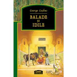 La pasa vine un arabCu ochii stinsi cu graiul slab- Sunt pasa neam de beduinSi dela Bab-el-Manteb vinp stylecolor 777777; margin 0cm 0cm