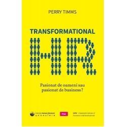 Perry Timms ne invit&259; la lectura unei lucr&259;ri care expune provoac&259; explic&259; descrie reinventeaz&259;