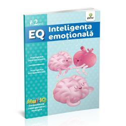 Caietul trateaza urmatoarele temeintelegerea emotiilor dupa expresiile faciale si dupa limbajul trupului;diferentierea intre tipuri de iubire;dezvoltarea empatiei pentru sentimentele si opiniile celorlalti si gasirea cailor de a-i ajuta;intelegerea problemelor cu care se confrunta ceilalti si gasirea de solutii;intelegerea diferentelor dintre indivizi;intelegerea intentiilor si a motivatiilor celor din jur;abilitatea de a-si face