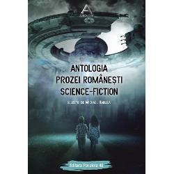 Literatura SF scris&259; &537;i publicat&259; acum în România se caracterizeaz&259; printr-o mare inventivitate în ceea ce prive&537;te ideile SF printr-o larg&259; palet&259; de stiluri &537;i prin modernitatea ei prin sincronismul cu ceea ce se scrie în lume Dup&259; cum afirma criticul spaniol Mariano Martín Rodríguez este una dintre cele mai bune literaturi de gen care se scriu azi în EuropaMichael Haulic&259;
