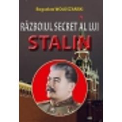 Perioada stalinist&259; a r&259;mas acoperit&259; de cele mai mari se&173;crete din istoria Uniunii Sovietice &351;i a Europei Deciziile erau lu&173;ate în temutul cabinet de la Kremlin în lipsa vreunui stenograf Timp de multe decenii dup&259; moartea dictatorului martorilor le mai era fric&259; s&259; vorbeasc&259; iar arhivele continuau s&259; r&259;mân&259; închise