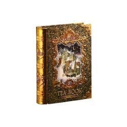 Tea book (vol 4) - ceai negru