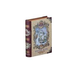 Tea book (vol 2) - ceai negru