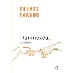 Richard Dawkins consider&259; c&259; beneficiile ateismului sunt considerabile nu doar c&259; ateii pot duce vie&539;i fericite &537;i echilibrate dar promoveaz&259; o mai bun&259; &238;n&539;elegere a universului &537;i o mai autentic&259; apreciere a miracolelor cosmice Cartea este un bestseller interna&539;ional tradus &238;n treizeci de limbi
