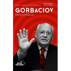 In 1985 cand MihailGorbaciova devenit conducatorul Uniunii Sovietice aceasta era una dintre cele doua supraputeri mondiale Pana in 1989 politicile sale liberale perestroika si glasnostul au transformat complet comunismul sovietic Pana in 1990 el mai mult decat oricare altcineva a pus capat Razboiului Rece iar in 1991 dupa ce a scapat ca prin urechile acului dintr-o tentativa de puciGorbaciova prezidat fara sa vrea prabusirea Uniunii Sovietice pe care