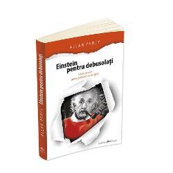 """Anul 1905 a fost considerat un """"an miraculos"""" Albert Einstein a publicat trei articole si o anexa revolutionand complet modul in care fizicienii intelegeau lumea si punand bazele teoriei relativitatii In acelasi an a elaborat cea mai vestita ecuatie din istoria fizicii si probabil cea pe care o vedem adesea stantata pe cele mai multe tricouri Emc2 Energia este egala cu masa inmultita cu viteza luminii la patrat Masa se poate transforma intr-o uriasa sursa de energie; din"""