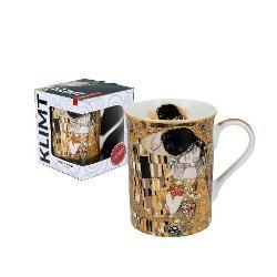 Cana Klimt-Kiss 0,420l 5322301