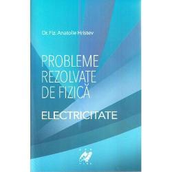Electricitate APH 2009