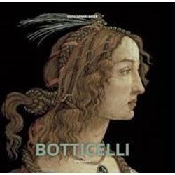 Sandro Botticelli - de fapt Alessandro di Mariano Filipepi - a fost un pictor italian unul din cei mai mari reprezentan&539;i ai Rena&537;terii italiene
