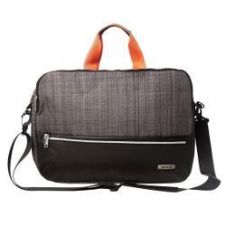 Geanta De Laptop Corsica 29x40x7cm A12688