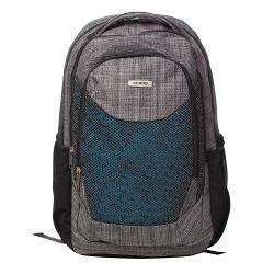 Rucsac Laptop Nets 47x33x15cm A12689