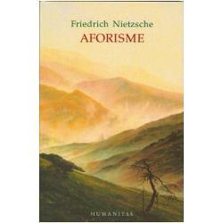 Exista o zona in care viata personalitatea si opera unui mare autor se intrepatrund luminandu-se reciproc e genul insemnarilor nedestinate in fond publicului Dar publicul este adesea mai fascinat de aceasta opera secunda decat de opera insasiIata zona in care se deplaseaza volumul de fata Publicate postum aceste aforisme au revolutionat imaginea conventionala despre Nietzsche Nascute in alta epoca multe dintre aforismele lui Nietzsche sunt totusi extrem de