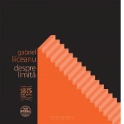 Despre limita (audiobook)