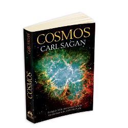 Cosmos, editia a 2-a