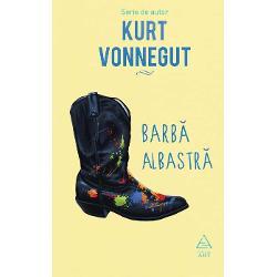 """""""Un tur de for&355;&259; pe care Vonnegut îl dirijeaz&259; magistral un roman plin de umor &351;ugub&259;&355;"""" The GuardianBine a&355;i venit în muzeul lui Rabo Arabekian – pictor abstract expresionist bogat de origine armean&259; veteran de r&259;zboi care de fapt la 71 de ani vrea doar s&259; fie l&259;sat în pace Când pe plaja privat&259; a casei sale apare îns&259; voluptoasa v&259;duv&259; Circe Berman"""
