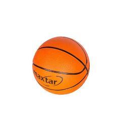 Mini minge basket